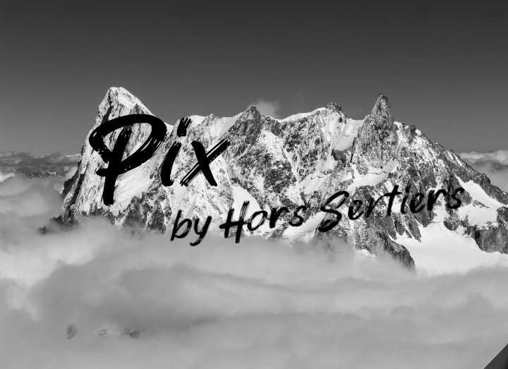Site web Pix by Hors Sentiers - Belfort
