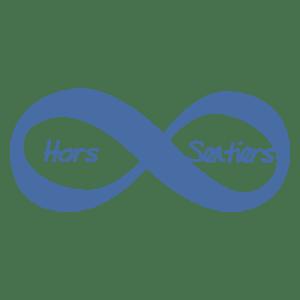 Logo_Horsentiers_512x512