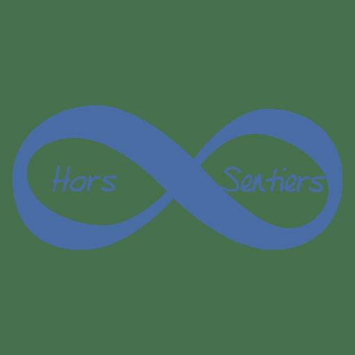 Hors Sentiers